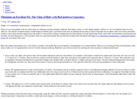 cinefunctions.andhracafe.com
