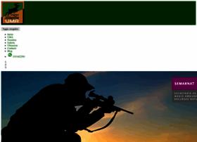 cinegeticojolapilla.com