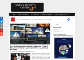 cinegnose.blogspot.com.br