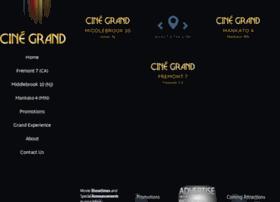 cinegrand.us