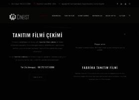 cineist.com