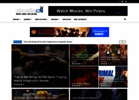 cinelinx.com