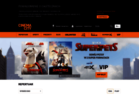cinema-city.pl