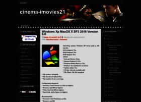 cinema-imovies21.blogspot.com