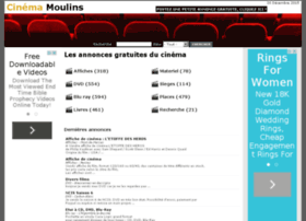 cinema-moulins.fr