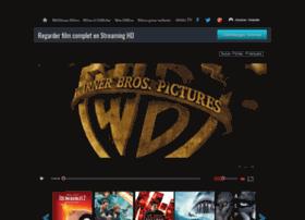 cinema-movies.net