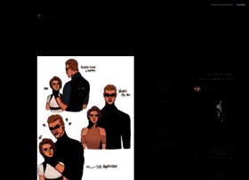 cinema-phantom.tumblr.com