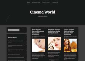 cinema-world.biz