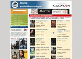 cinema.cablevision.qc.ca