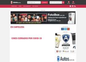 cinema.com.do