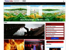 cinema.com.my