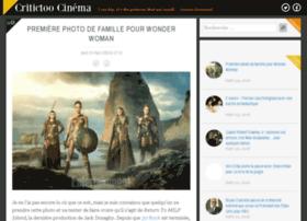 cinema.critictoo.com