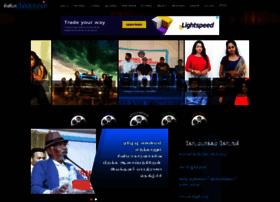 cinema.dinakaran.com