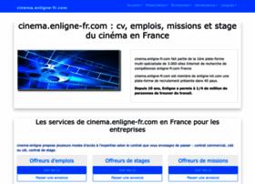 cinema.enligne-fr.com