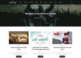 cinema65.com