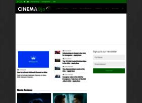 cinema9ja.com