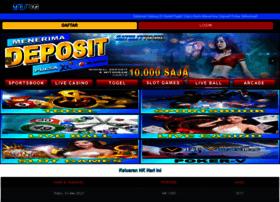 cinemabuzz.com