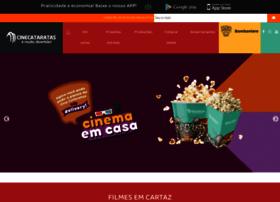 cinemacataratas.com.br