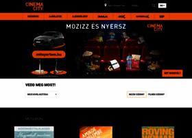 cinemacity.hu