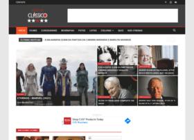 cinemaclassico.com