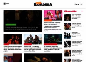 cinemacomrapadura.com.br