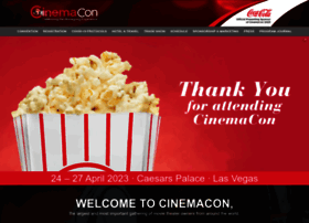 cinemacon.com