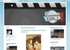 cinemacultdownloads.blogspot.com.br