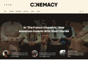 Cinemacy.com