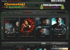 cinemadaki.com
