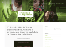 cinemaeargumento.wordpress.com