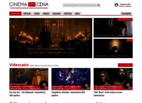 cinemaemcena.com.br