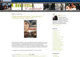 cinemaenchante.blogspot.com