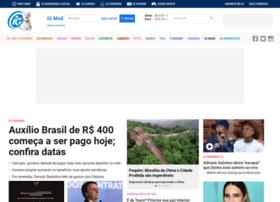 cinemaetudoisso.ig.com.br