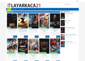 cinemafb.com