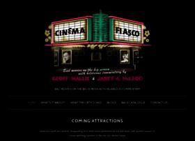 cinemafiasco.com