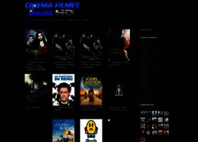 cinemafilmesonlinehd.blogspot.com.br
