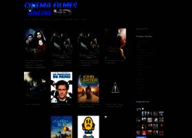 cinemafilmesonlinehd.blogspot.pt