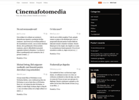 cinemafotomedia.wordpress.com