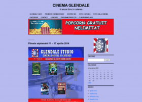 cinemaglendale.wordpress.com