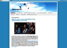 cinemagnolie.blogspot.com