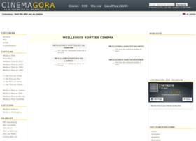 cinemagora.com