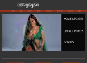 cinemagusagusalu.com