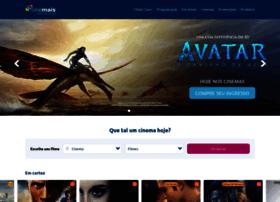 cinemais.com.br