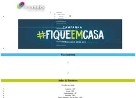 cinemaisonline.com.br