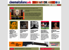 cinemaitaliano.info