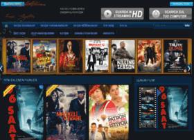 cinemakolikler.com