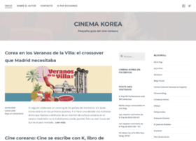 cinemakorea.wordpress.com