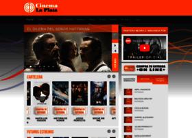 cadena100 com ar: