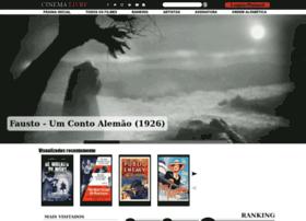 cinemalibre.com.br