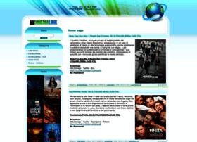 cinemalink.do.am
